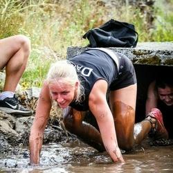 MyFitness Madness Race Keila - Danii Uusoja (126)