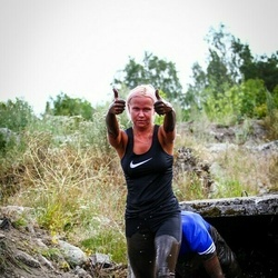 MyFitness Madness Race Keila - Kertu Jõgi (42)