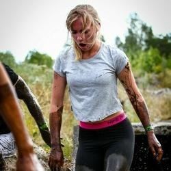 MyFitness Madness Race Keila - Sandra Smirnova (259)