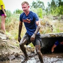 MyFitness Madness Race Keila - Daniil Oks (267)