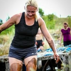 MyFitness Madness Race Keila - Antonina Aleksandrova (239)