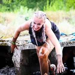 MyFitness Madness Race Keila - Brith Juhanson (263)