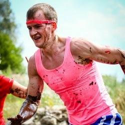 MyFitness Madness Race Keila - Dmitri Kruglikov (318)