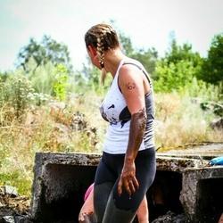 MyFitness Madness Race Keila - Liis Schu (162)