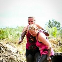 MyFitness Madness Race Keila - Janne Neutal (160)