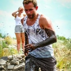 MyFitness Madness Race Keila - Eduard Tarassov (478)