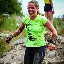 MyFitness Madness Race Keila - Kristin Puusepp (371)