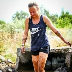 MyFitness Madness Race Keila - Grete Marta Pedak (474)