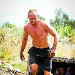 MyFitness Madness Race Keila - Egert Aviste (346)