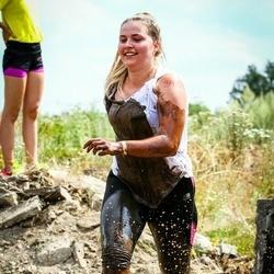 MyFitness Madness Race Keila - Evelin Limberg (345)