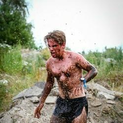 MyFitness Madness Race Keila - Ivo Niklas Hermanson (320)