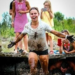 MyFitness Madness Race Keila - Olga Prants (312)
