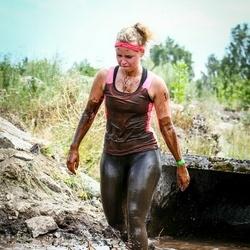 MyFitness Madness Race Keila - Kati Muldma (315)