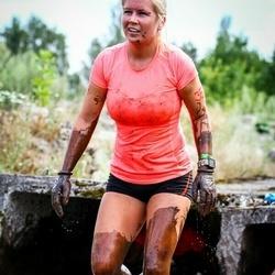 MyFitness Madness Race Keila - Carolyn Rist (354)
