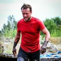 MyFitness Madness Race Keila - Raigo Orav (355)