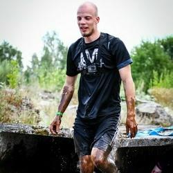 MyFitness Madness Race Keila - Timo Kingumets (336)