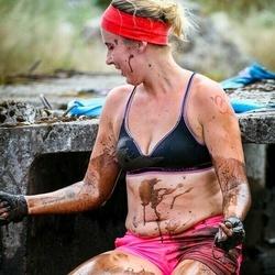 MyFitness Madness Race Keila - Triinu Poopuu (337)
