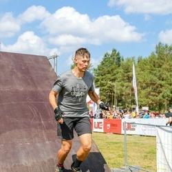 MyFitness Madness Race Keila - Kromel Kruusmann (428)