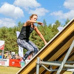 MyFitness Madness Race Keila - Nele Atonen (76)