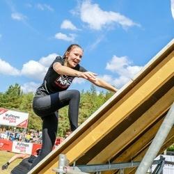 MyFitness Madness Race Keila - Kadri Marie Kirikal (65)