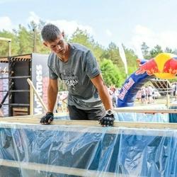 MyFitness Madness Race Keila - Marko Miir (28)