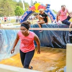 MyFitness Madness Race Keila - Jooksja Nr 14057 (25)