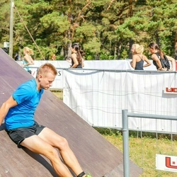 MyFitness Madness Race Keila