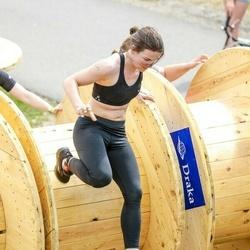 MyFitness Madness Race Keila - Anastassia Trufanova (211)