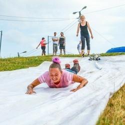 MyFitness Madness Race Keila - Terje Tikka (27)