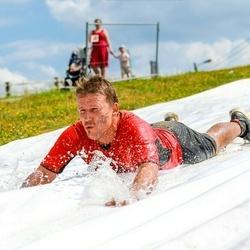 MyFitness Madness Race Keila - Kristo Käver (105)