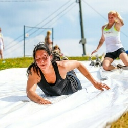 MyFitness Madness Race Keila - Kelly Uukkivi (32)