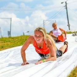 MyFitness Madness Race Keila - Triin Lauri (45)