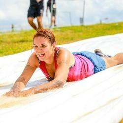 MyFitness Madness Race Keila - Niina Biševa (220)