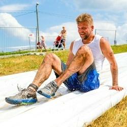 MyFitness Madness Race Keila - Taavi Välling (293)
