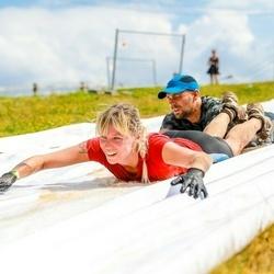 MyFitness Madness Race Keila - Anna Hokkonen (131)