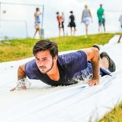 MyFitness Madness Race Keila - Diego Lara Monjaraz (165)