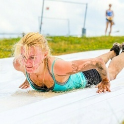 MyFitness Madness Race Keila - Liina Lausing (164)