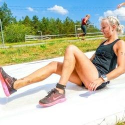 MyFitness Madness Race Keila - Grete-Liis Loog (51)