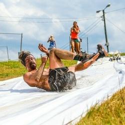 MyFitness Madness Race Keila - Siim Kambek (360)