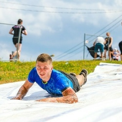 MyFitness Madness Race Keila - Tauri Mikk (380)