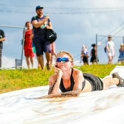 MyFitness Madness Race Keila - Jooksja Nr 13105 (14)