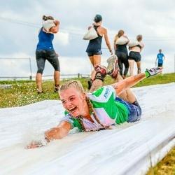 MyFitness Madness Race Keila - Jooksja Nr 14549 (115)