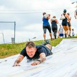 MyFitness Madness Race Keila - Sten Paas (286)