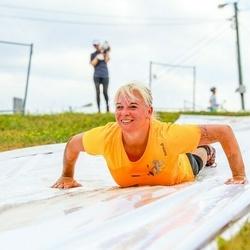 MyFitness Madness Race Keila - Olga Gerassimov (152)
