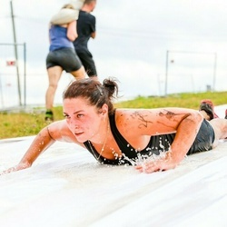 MyFitness Madness Race Keila - Anna Koroljova (241)