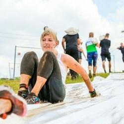 MyFitness Madness Race Keila - Doris Andrejev (253)