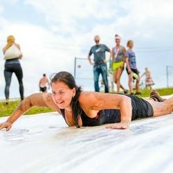 MyFitness Madness Race Keila - Birgit Kaljuste (234)