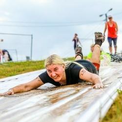 MyFitness Madness Race Keila - Anželika Niinemaa (257)