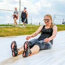 MyFitness Madness Race Keila - Helina Juvanen (264)