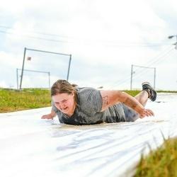 MyFitness Madness Race Keila - Birgit Kangur (249)